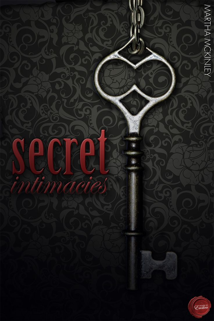 A collection of six stories for you to experience the breadth of real-world people and their most intimate secrets: from a woman who gets down to a man who can't get up: from a well-meaning yet anxious guy to a sweet but insensitive girl: from a clueless bloke to an endearing lass. The resulting narratives provide characters you can love, situations that become so messy that you can't help but laugh, and sexual escapades that make you wish for some for yourself.