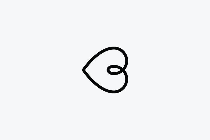 Logos, Marks & Symbols — Berger & Föhr — Design & Art Direction