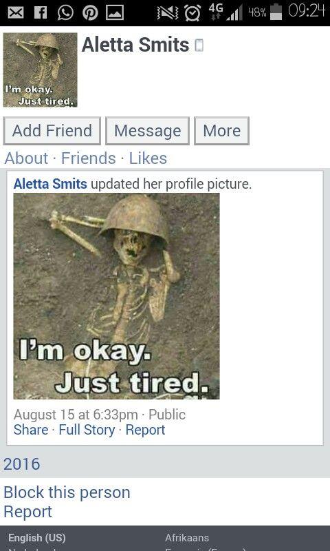 https://mbasic.facebook.com/aletta.smits.90