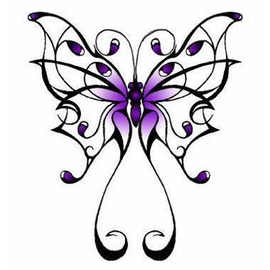 my future tattoo, just waiting for the right time