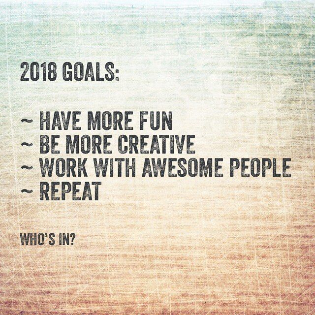 Happy New Year to all of our awesome clients models MUAs stylists friends & family. All the best to you and yours as we start the year and I hope we can work together soon on more fun & creative projects!  #yyc #calgary #calgarycreatives #yyccreatives #yycportraits #calgaryportraits #happynewyear2018