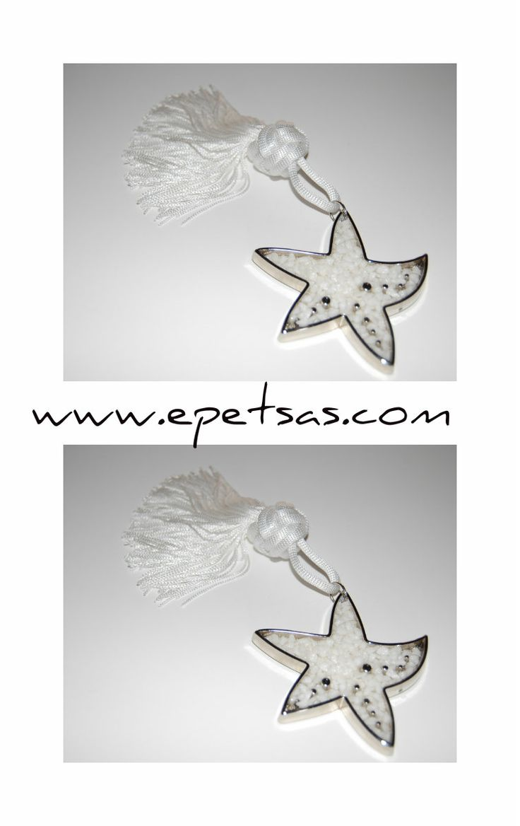 unique favors from  www.epetsas.com   beware of copies find us on line ,place yr orders