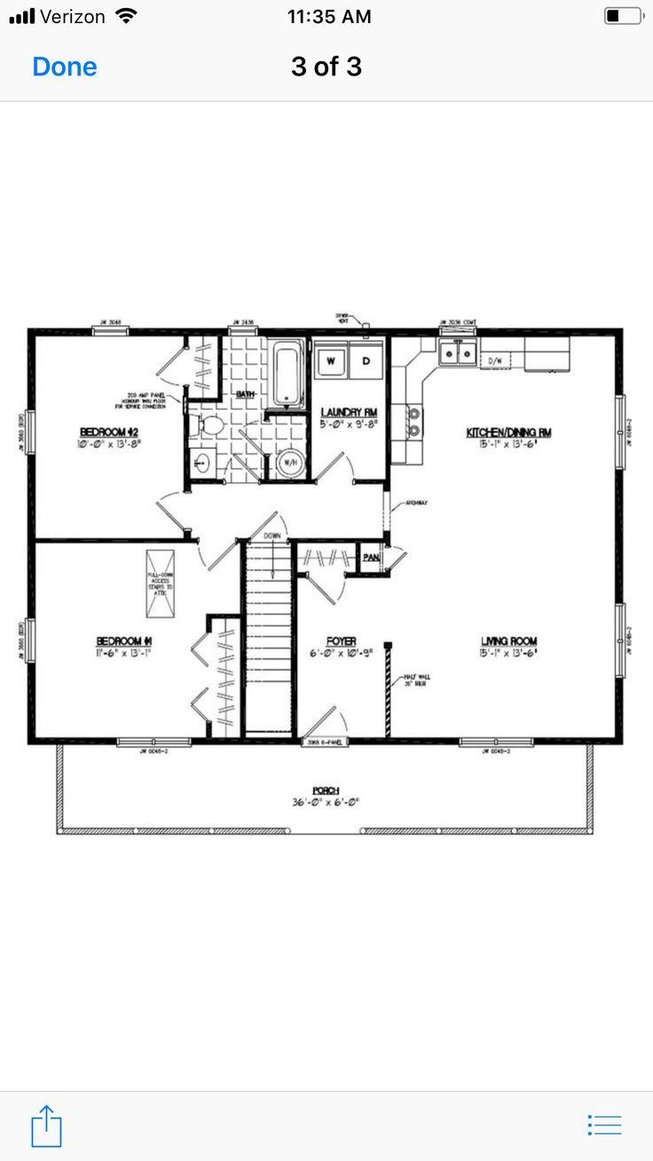 30 X 40 Shop Floor Plans 2021 At En Mdg Sdg3d Undp Org