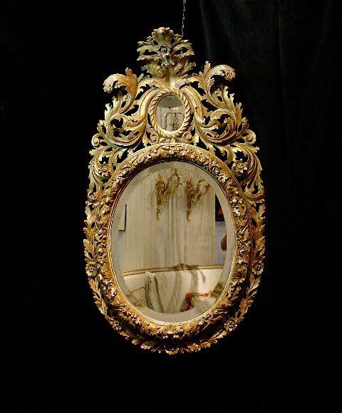 les 31 meilleures images du tableau cadres sur pinterest cadres miroirs et miroir baroque. Black Bedroom Furniture Sets. Home Design Ideas