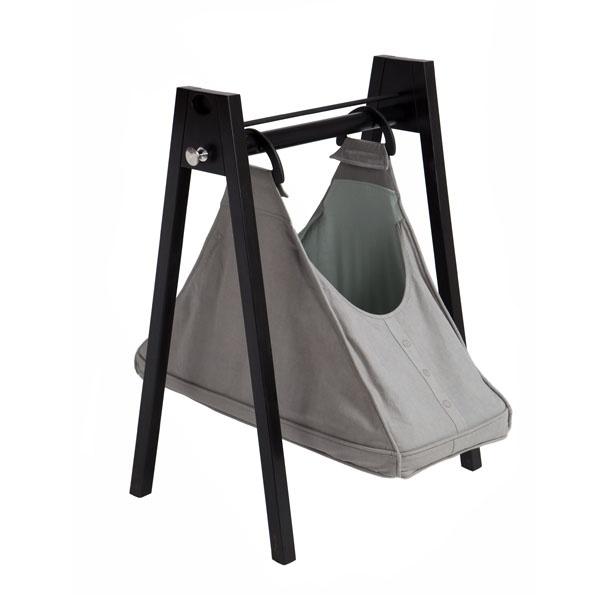 Portable Cradle