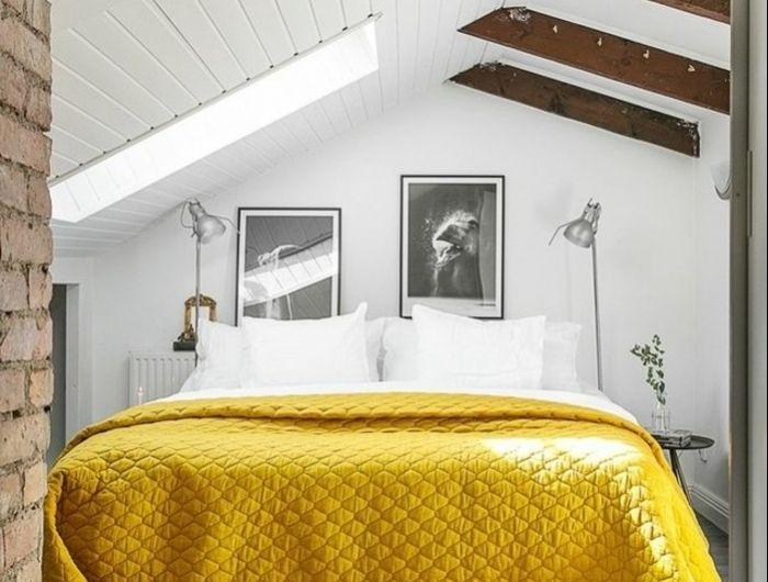 Anniversaire Decoration Ans ~ Meilleures Idées Pour Votre Maison ...