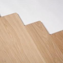 Premium floorboard #Floorboards