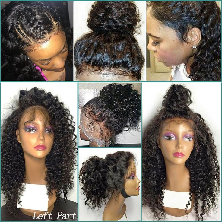 CLbuxi Hair Full Lace Human Hair Wigs for Black Women Brazilian Virgin Hair Wigs Curly Hair Glueless Lace Front Human Hair Wigs Full Lace Wigs with Baby Hair (24 inch,full lace wigs) Stocks with Amazon Prime offer come in medium size cap and medium brown lace color.Customize  Read more http://cosmeticcastle.net/clbuxi-hair-full-lace-human-hair-wigs-for-black-women-brazilian-virgin-hair-wigs-curly-hair-glueless-lace-front-human-hair-wigs-full-lace-wigs-with-baby-hair-24-inchfu