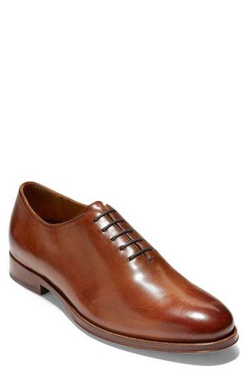 16189d77b COLE HAAN AMERICAN CLASSICS GRAMERCY WHOLE CUT SHOE.  colehaan  shoes