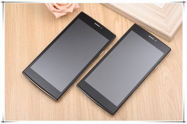 "Lenovo phone 5.5""HD 1920*1080p screen 2GB Ram Android 4.4.2"