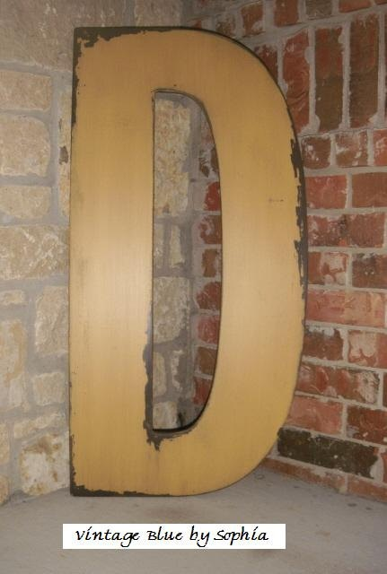 3 ft tall letters for photo props decorating etc for 3 foot tall letters