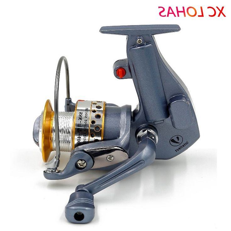 25 best ideas about electric fishing reels on pinterest for Electric fishing rod