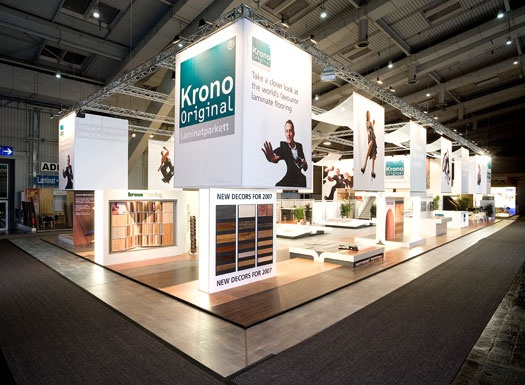 Exhibition Booth Banner : Images about design ceiling banners on pinterest