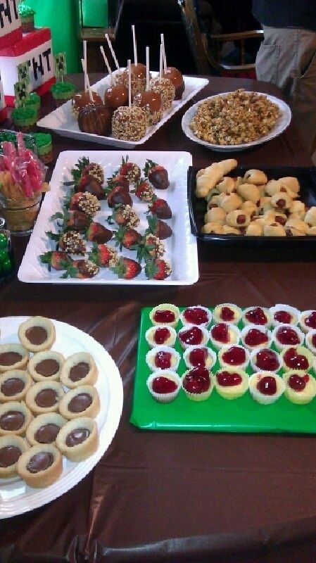 1000 Images About Tariq Birthday Party On Pinterest
