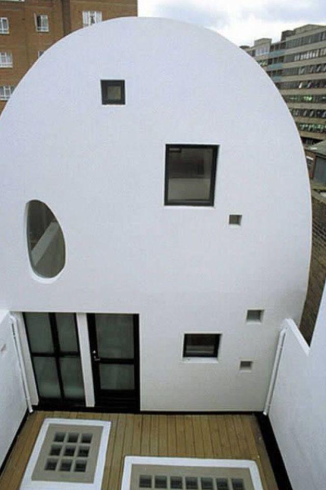 Modern Greek Architecture 32 best modern greek design images on pinterest | home, greek key