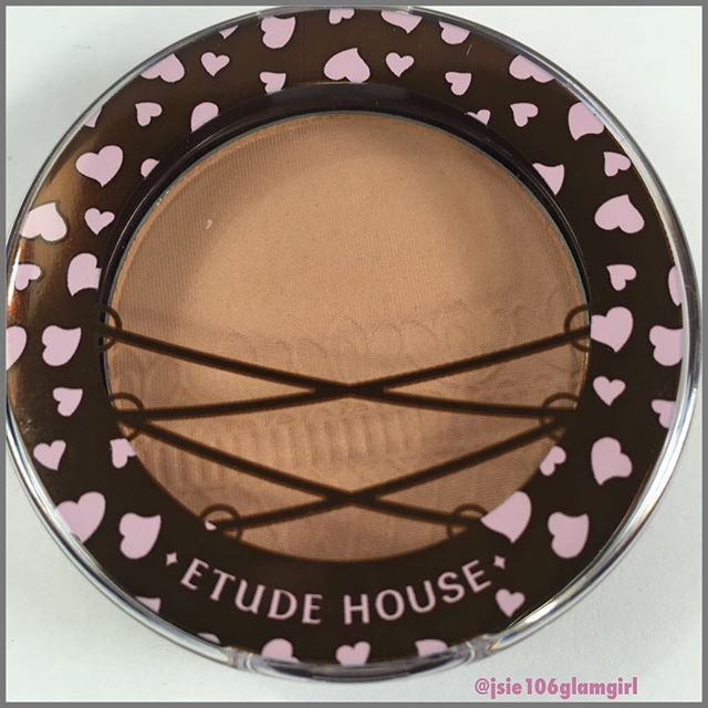 etude house products face