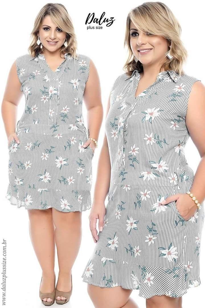 Pin De Yamiletmp En Vestidos Para Niñas En 2019 Vestidos