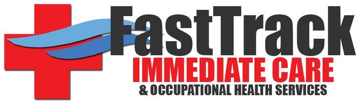 Blog - FastTrack Immediate Care