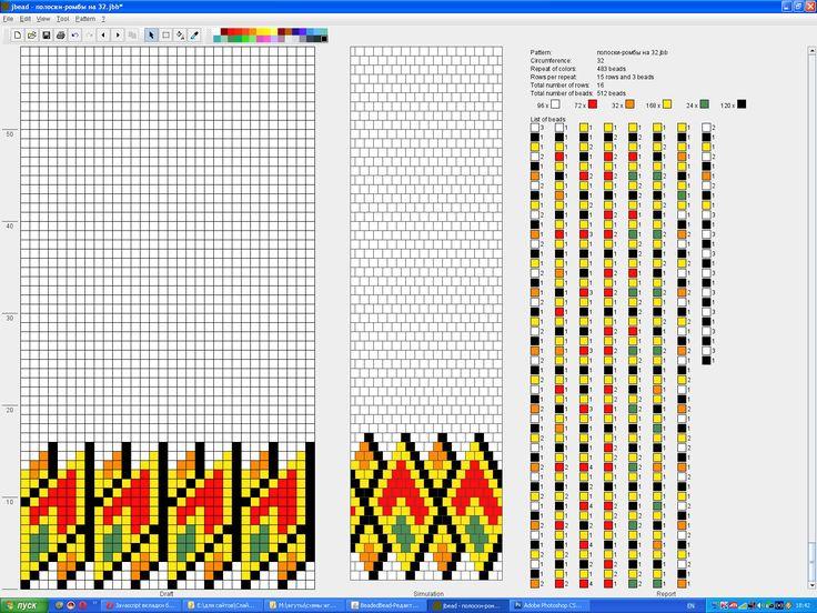 1a3eecb9cf66.jpg 1.600×1.200 pixels 32 around