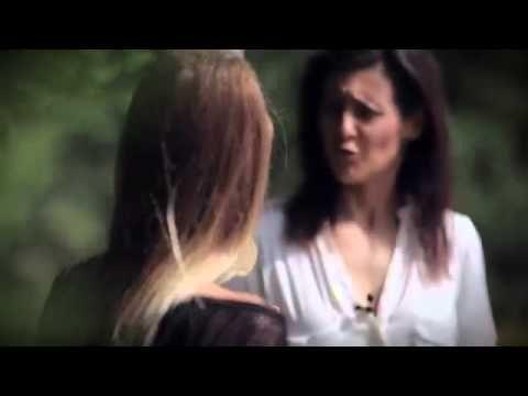 Leroy Merlin @ Eventful επεισόδιο 3 - YouTube