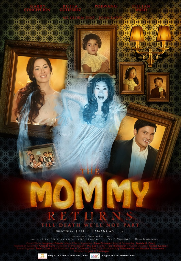 tagalog comedy movies 2010 full movie drama ms cinta