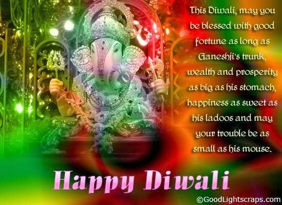 Big Variety of Diwali Quotes While quotes maintains inspiring people to do well, diwali quotes are generally meant to wish somebody wealth and health. In our past encounter, some diwali 2014 quotes and wishes were shared by us. This can be a number of latest and exceptional Happy Diwali 2014 quotes for our beloved readers.   http://www.diwali2013s.com/2013/10/happy-diwali-quotes-in-english.html