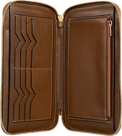 valextra wallets - Google Search
