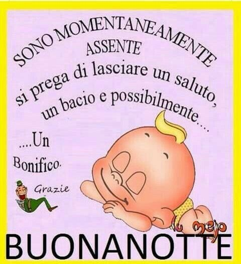 1000 images about buonanotte on pinterest world good for Immagini spiritose buona serata
