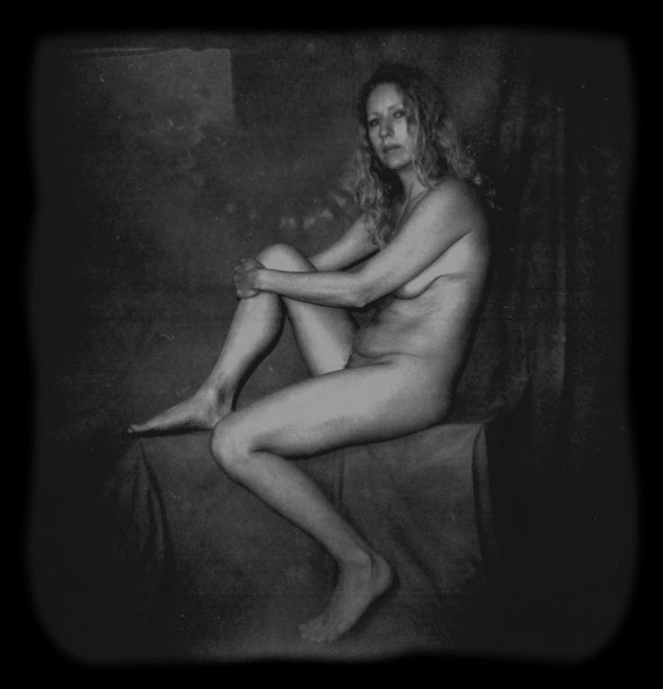 erotica Otta