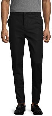 Sharpshot Slim Chino Pants