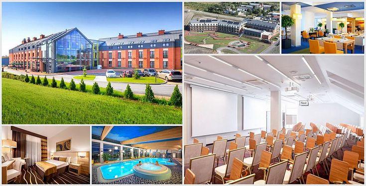 Hotel Słoneczny Zdrój Medical Spa Wellness Busko-Zdrój  http://www.konferencje.pl/artykuly/art,780,konferencje-w-gorach-zobacz-10-swietnych-hoteli.html konferencje w górach