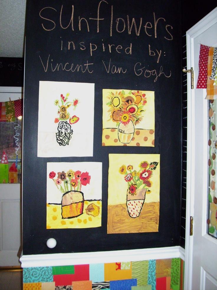 379 best art show ideas images on Pinterest | Art classroom, Art ...