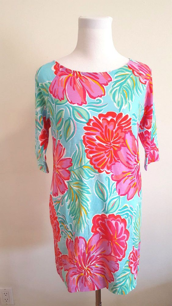 9 best lilly pulitzer dress images on Pinterest | Lilly pulitzer ...