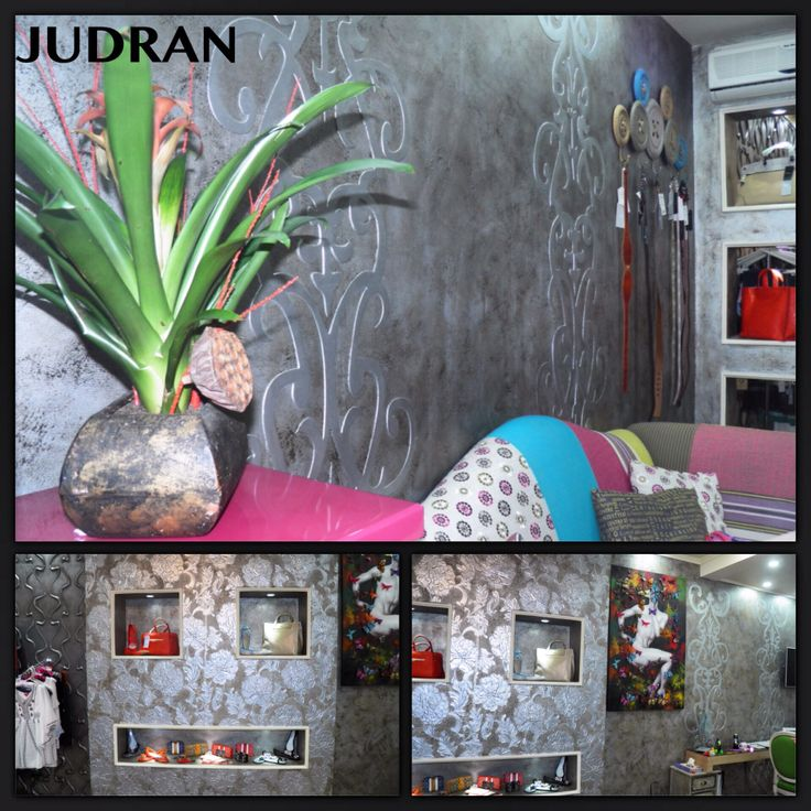 17 best images about judran wall coverings on pinterest for 3d effect wallpaper for walls