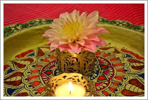 Diwali Decorations Ideas for Office and Home | Diwali