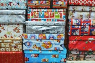 #Julegaver til Børn – Dem du ikke vil gå glip af | shopsites.dk
