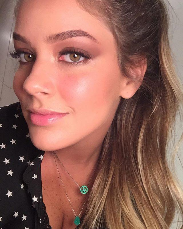 Marcella Tranchesi matranchesi | WEBSTA - Instagram Analytics
