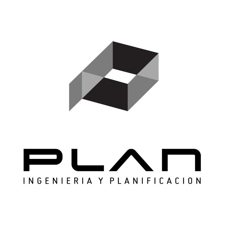 PLAN / Diseñador: Patricio Rivera Ciappa / Oficina: corporate design / Año: 2009