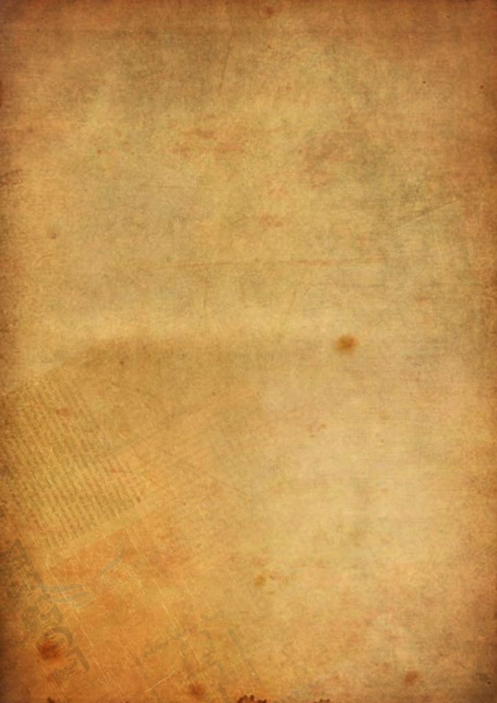 Blank Old Newspaper Background World Of Label Intended For Blank