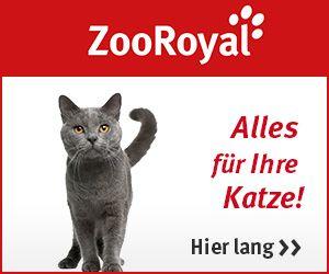 ZooRoyal - der Online-Tiershop