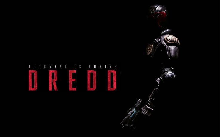 Dredd 2012 Movie Wide  #2012 #Dredd #Movie #Wide Check more at https://wallpaperfree.org/movies-wallpapers/dredd-2012-movie-wide