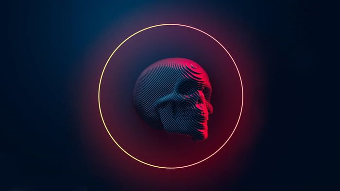 Just Another Skull 4k Wallpapers For Pc Computer Wallpaper Hd Wallpaper Pc