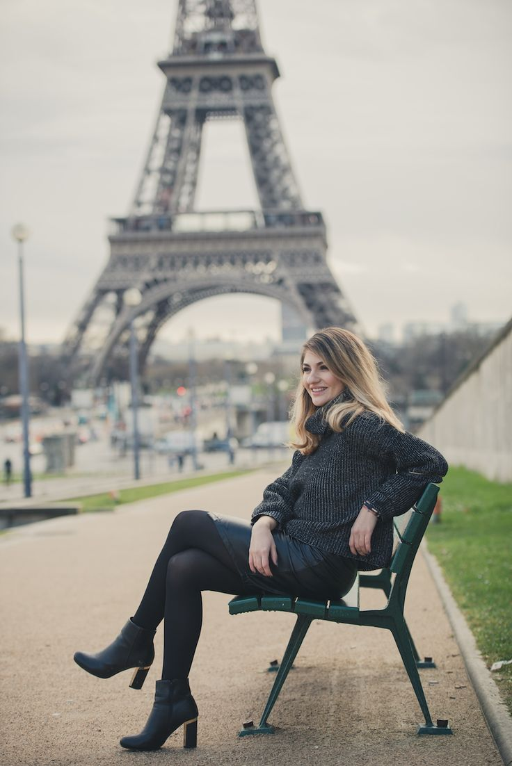 Paris my love on http://lauramusuroaea.com/got-to-see-the-tower/