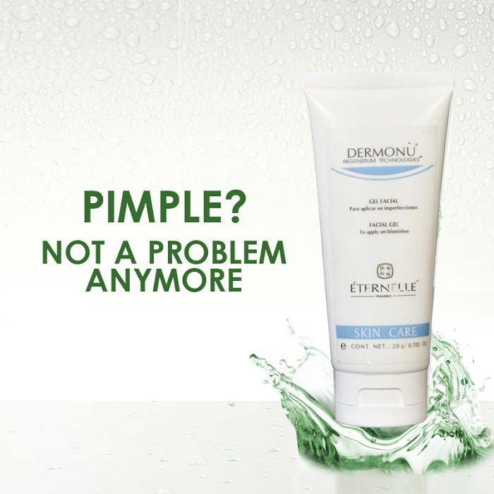 Dermonu Best Medicated Acne Cream In Pakistan Acne Cream Best Acne Cream Acne Scar Cream