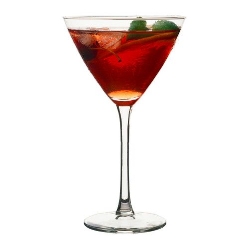 #cocktail #recipe #drinks #cocktails #drinkrecipes #event #holiday #table #food #drink #decoration #disposable #glasses