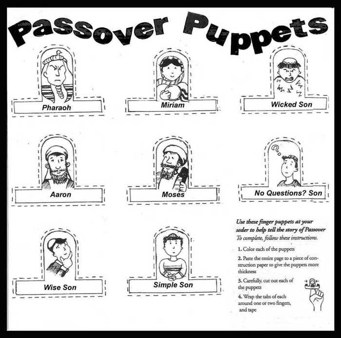 Free Passover Coloring Pages Printable Free Coloring Sheets Passover Crafts Passover Printables Passover Activities