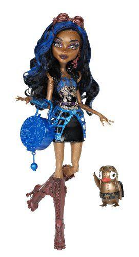 Monster High Robecca Steam Doll Mattel,http://www.amazon.com/dp/B006O6ES02/ref=cm_sw_r_pi_dp_ORurtb1F1ZSKS8P3