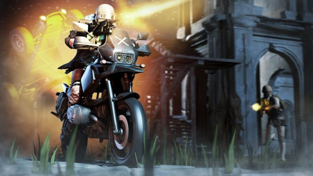 Image Result For Cool Pubg Art 4k Wallpaper For Mobile Hd Wallpapers For Pc Wallpaper Pc