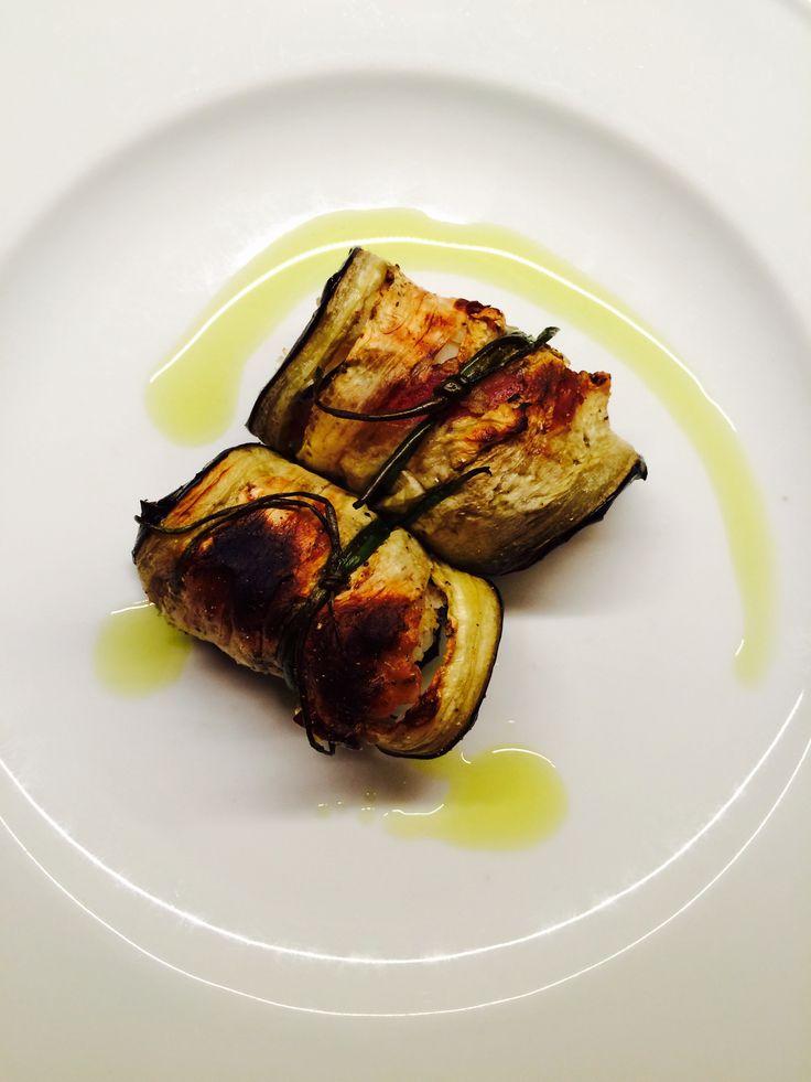 12 best Sizilianische Küche \/ Sicily \/ Sicilia images on Pinterest - original italienische k che
