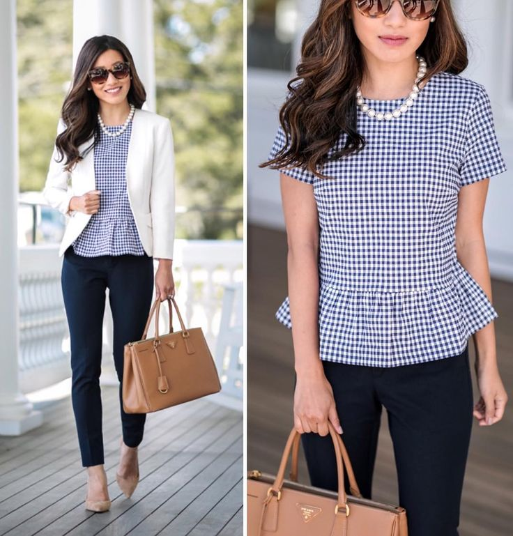 """5,010 Me gusta, 56 comentarios - Jean Wang 